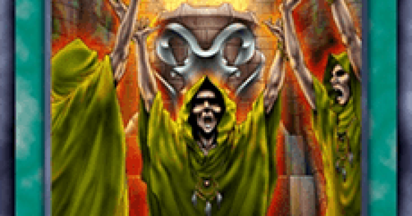 魔導師の力の評価と入手方法