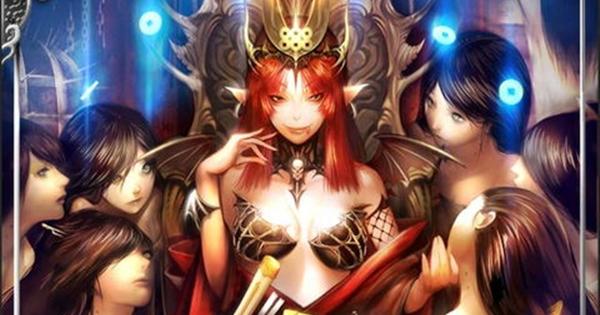 真田昌幸SSR18の性能 | 渇望女王