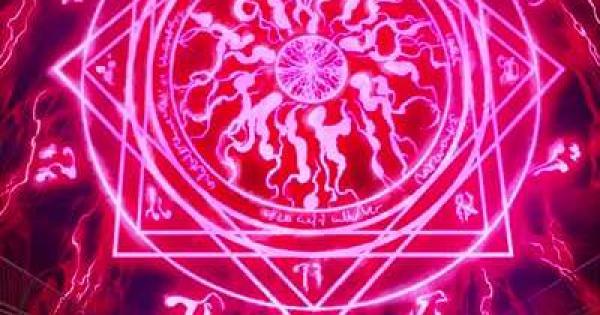 『魂喰い』の性能