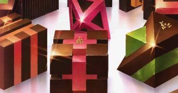 『裏切りのチョコレートたち』の性能