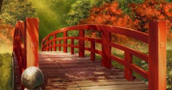 『古楓橋』の性能
