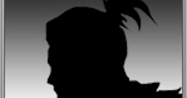 影武者の性能 | 補助スキル