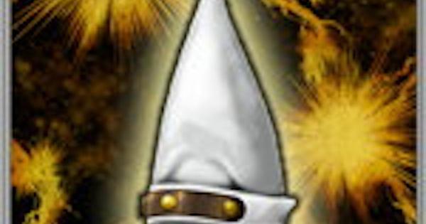 軍神の性能 | 補助スキル