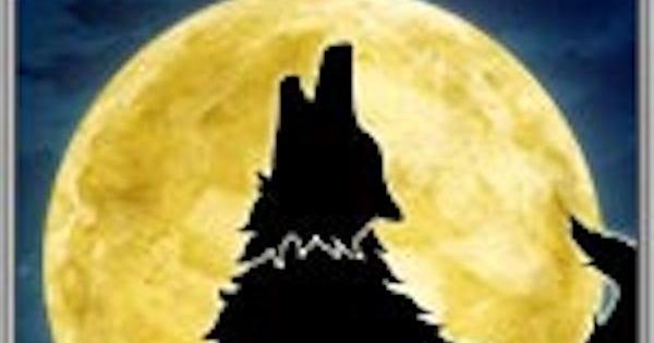 光風霽月の性能 | 奥義