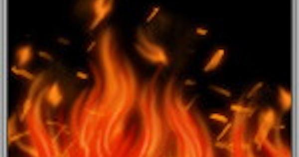 灼熱の舞の性能 | 前衛スキル