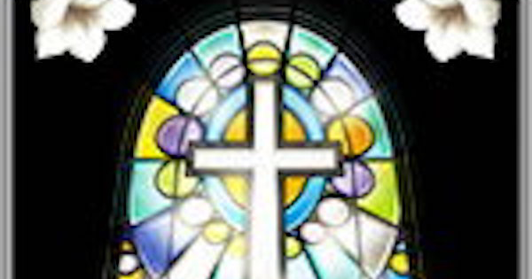 聖母への祈りの性能 | 奥義