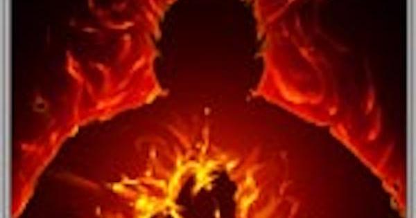 忠義の炎の性能 | 補助スキル