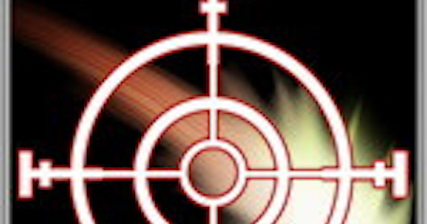 必中撃の性能 | 前衛スキル