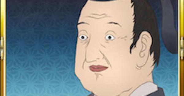 徳川将軍家SR15の性能 | 江戸治世