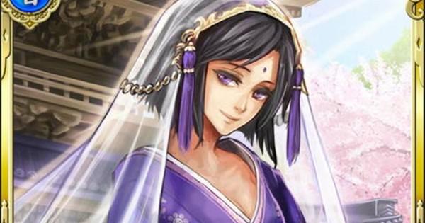 綾姫SR14の性能 | 仙洞院