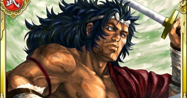 宮本武蔵SR15の性能 | 二刀の剣聖