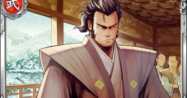 母里友信R10の性能   黒田武士