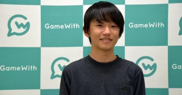 海外選手にマークされる存在になりたい、shunの勝利への想い