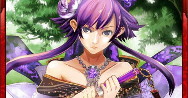 濃姫N6の性能 | 美濃の美姫