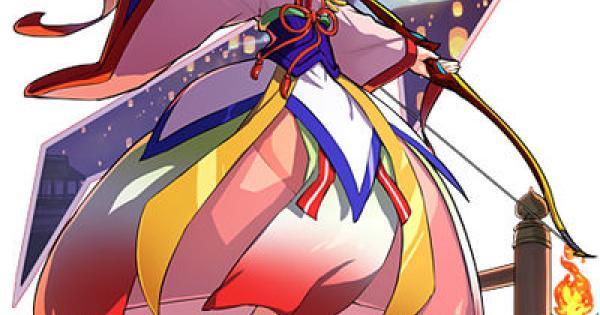 七夜祭りの織姫 瀬ノ沢 志織の評価と使い方