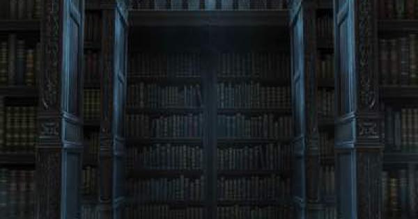 『イヴァン雷帝の書庫』の性能