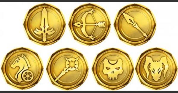 印章の最高効率クエストと必要数|復刻Fate/Zeroコラボ