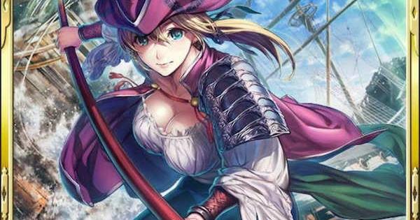 加藤嘉明SR15の性能 | 沈勇海姫
