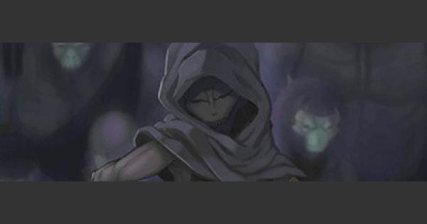 大空洞の攻略と周回のポイント 復刻Fate/Zeroコラボ