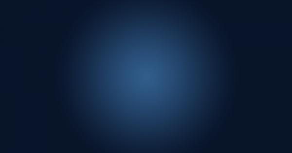 ブルーアームの入手方法と使い道|必要な個数一覧