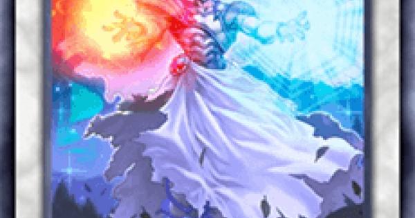 幻層の守護者アルマデスの評価と入手方法