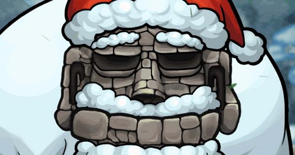 クリスマスコスプレガチャシミュレーター