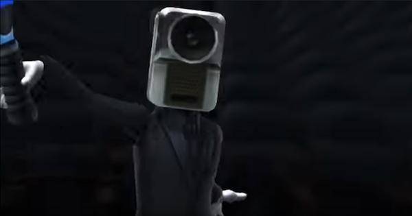 カメラ男の評価とおすすめギア