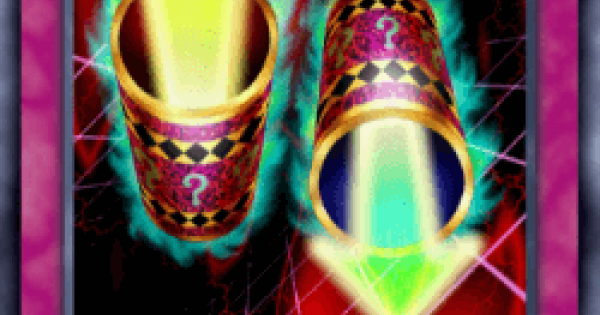 魔法の筒の評価と入手方法