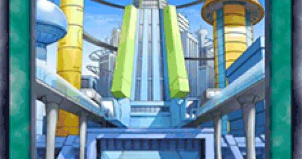 摩天楼2-ヒーローシティの評価と入手方法