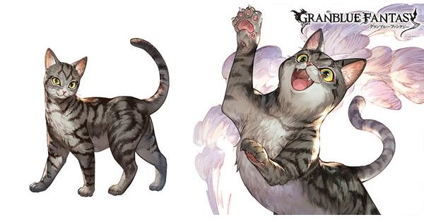 『猫』の評価/猫の名前の選択肢一覧