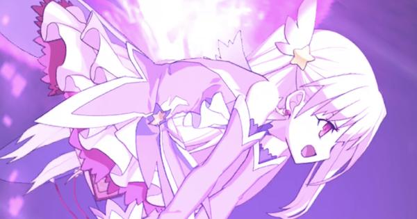 復刻プリヤコラボの高難易度クエスト「プリズマ☆ライブ!」攻略