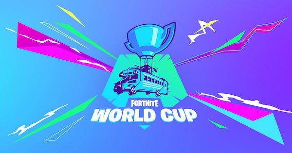 ワールドカップの詳細と出場方法まとめ