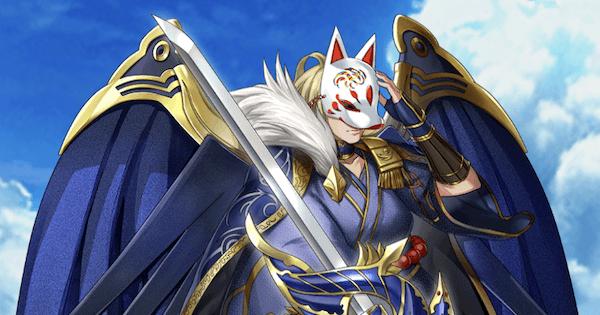 夏レイヴン(剣)の評価とおすすめ武器