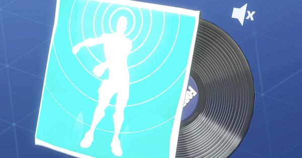ミュージック「キュキュッとピカピカ」の情報