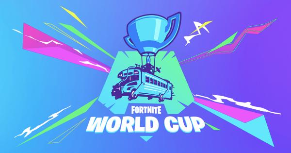 ウィーク8更新!ワールドカップ出場者まとめ