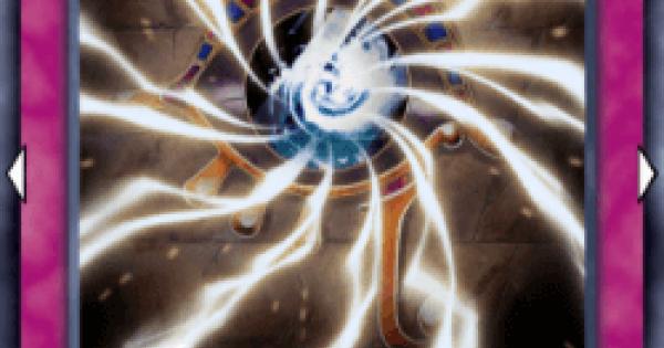 閃光を吸い込むマジックミラーの評価と入手方法