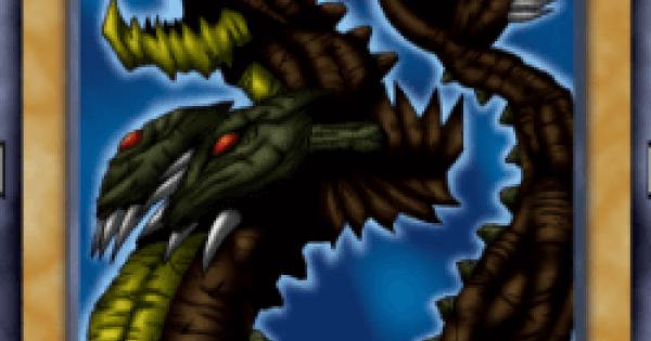 ストーン・ドラゴンの評価と入手方法