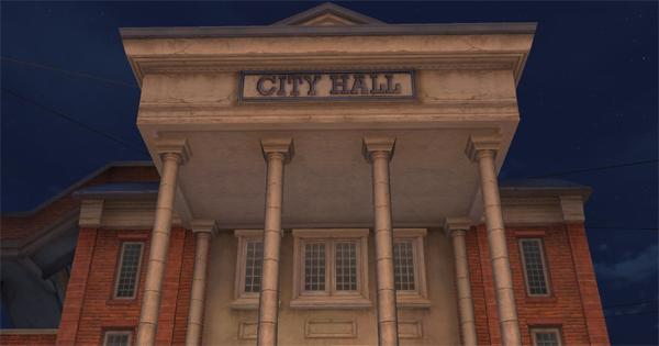 市長が行方不明?変更方法や市長代理の権限を解説