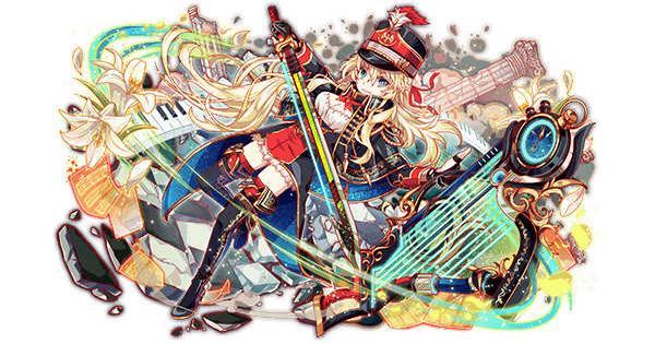 幸響の天楽曲 モーツァルトの評価