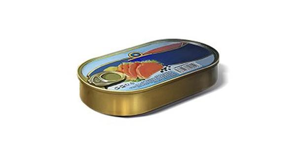 缶詰の入手方法まとめ