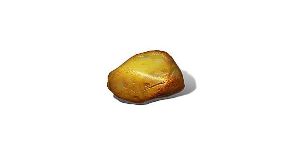 黄蝋石の入手方法まとめ