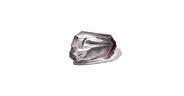 ダイヤの原石の入手方法まとめ