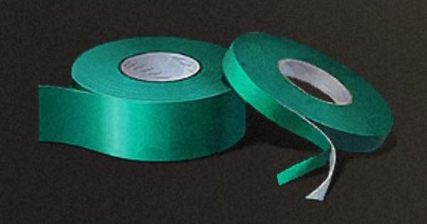 粘着テープの入手方法と使い道