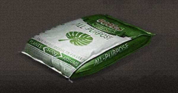 一般肥料パックの入手方法まとめ