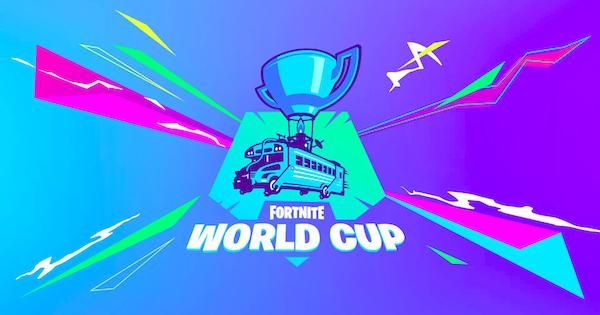 ワールドカップソロ決勝まとめ!日時・参加選手・結果も!