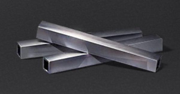 鋼|武器の半製品