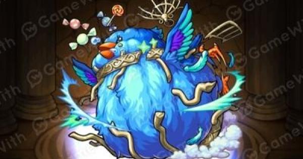 青い鳥の最新評価と使い道