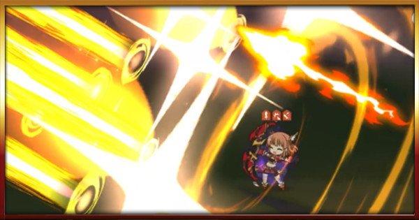 プリコネ リノ 解放 クエスト 【プリコネ】リノ☆6解放クエスト - YouTube