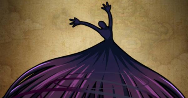 救済の魔女(森)の評価と強い点