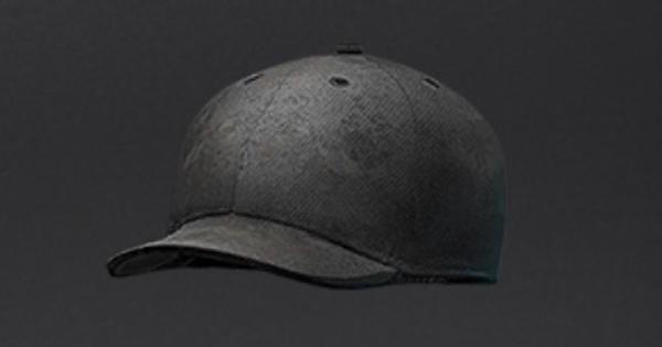 カジュアル帽子の性能と製作材料